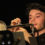 Fresh and funky: Gelungenes Rhythm & Swing-Festival in Holzwickede mit The Baff